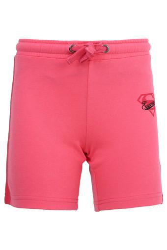 KIDS VILLE -  PinkBottomwear - Main