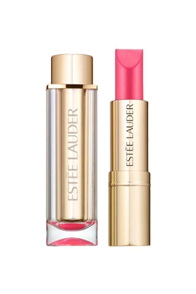 Pure Color Love Lipstick Pearl Finish