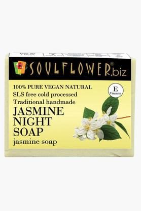 Jasmine Night Soap