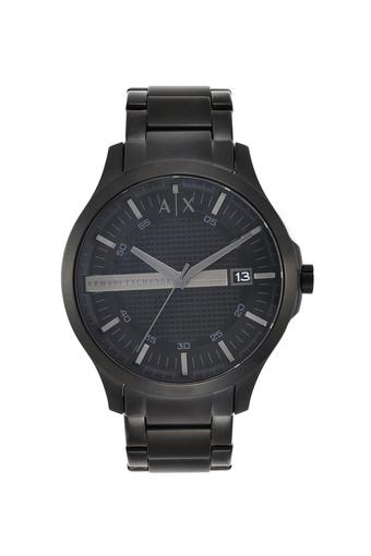 ARMANI EXCHANGE - All Brands - Main