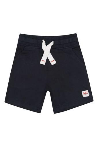 MOTHERCARE -  Navy Bottomwear - Main