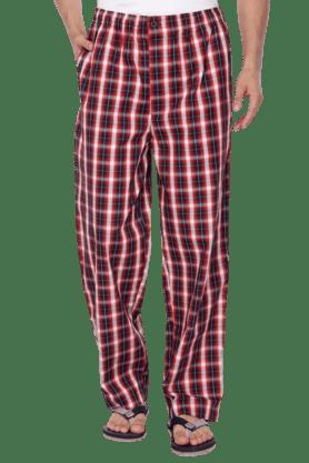 JOCKEYMens Printed Pyjamas