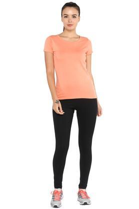 REEBOK - BlackLoungewear & Activewear - 3