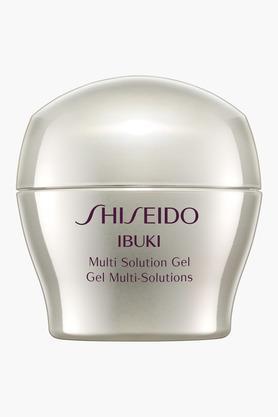 SHISEIDOIbuki Multi-Solution Gel- 30ml