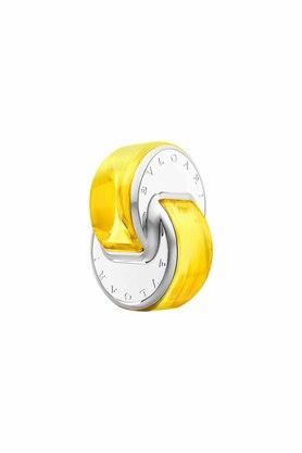 Omnia Golden Citrine Landia Collection Eau de Toilette - 65 ml