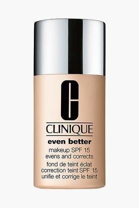 Even Better Makeup Broad Spectrum SPF 15- 30ml