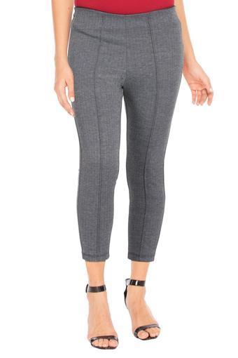 MSTAKEN -  GreyJeans & Jeggings - Main