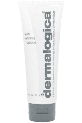 softplaynet.ga: Buy Dermalogica Beauty Products & Accessories Online for Low Prices in India at softplaynet.ga Free Shipping & COD available on selected products.