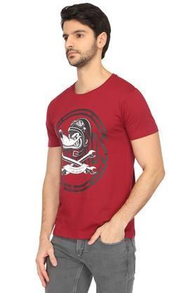 LIFE - Mixed BrightsT-Shirts & Polos - 1