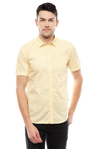 PARX -  Yellow Parx Shop Worth Rs. 3500/- And Get Rs. 500/- Off - Main