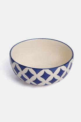 BACK TO EARTH - Blue Mix LightBowls - 2