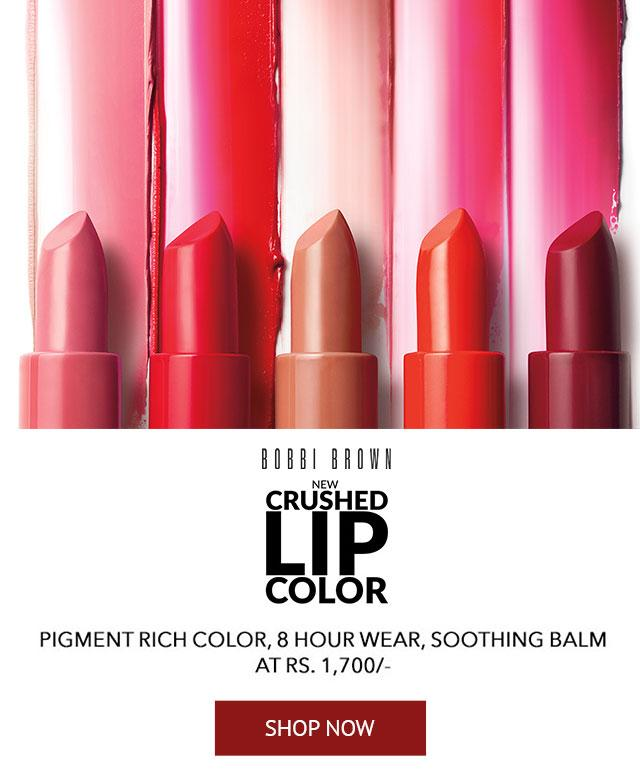 BobbiBrown_HomePage_Resp_20180116_LipColored