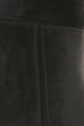 BEBE - BlackLoungewear - 4