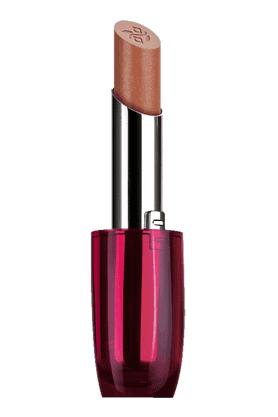 DEBORAH MILANOShine Creator Lipstick