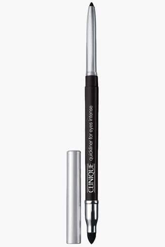 CLINIQUE -  Intense Ebony Eyes - Main