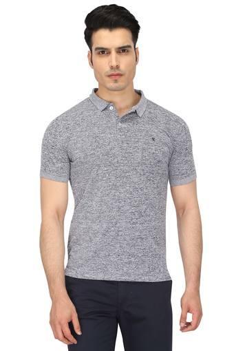 VDOT -  WhiteT-shirts - Main