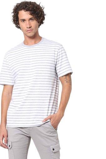 CELIO -  HeatherT-Shirts & Polos - Main