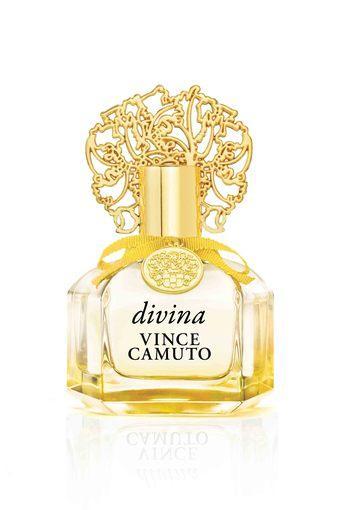VINCE CAMUTO - Perfumes - Main