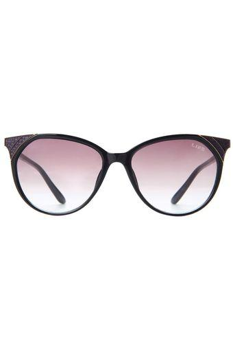 LIFE - Sunglasses - Main