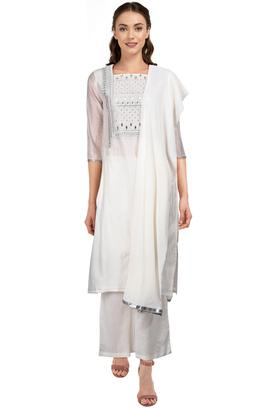 73a24e6b7db Online Shopping India - Shop for clothes
