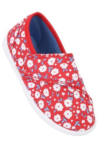 MOTHERCARE -  RedSneakers - Main