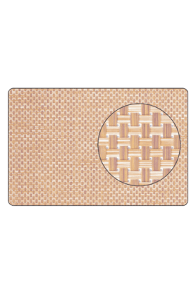 FREELANCEBasketweave Table Mat (Set Of 6) - 8271076_9999