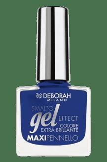 41 Deep Blue