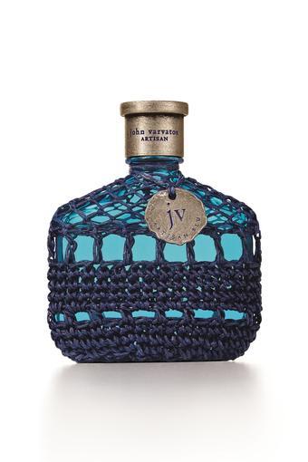 JOHN VARVATOS - Perfumes - Main