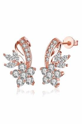YELLOW CHIMES - Ear Rings - Main