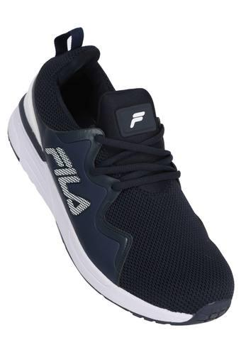 FILA -  Peacock Sports Shoes & Sneakers - Main