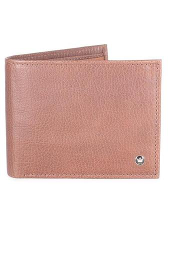 LOUIS PHILIPPE -  BrownWallets & Card Holders - Main