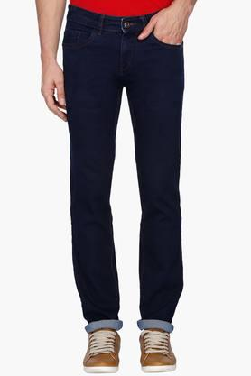 RS BY ROCKY STAR Mens Basic Jeans - 201603233