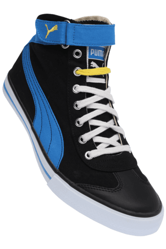 Unisex Lace Up Casual shoe