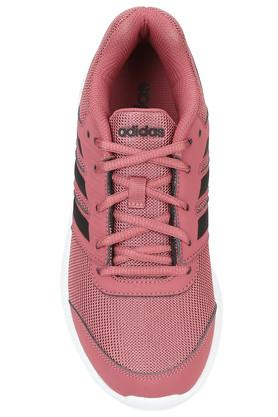 ADIDAS - MaroonSports Shoes & Sneakers - 2