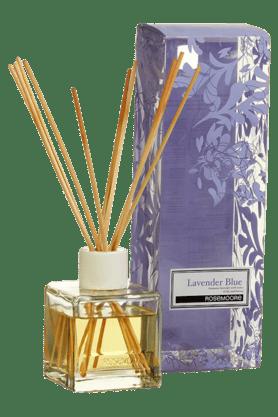 ROSEMOOREReed Diffuser Lavender Blue