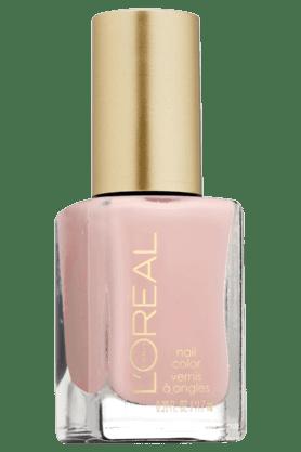 LOREALParis Color Rich Varnish 109 Orange You Jealous - 200868414_SS3084