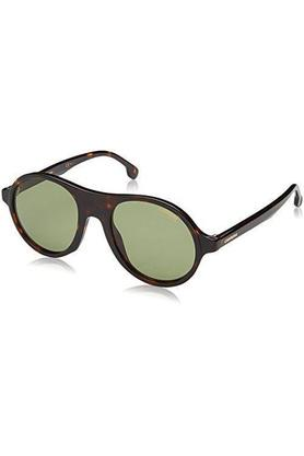 Unisex Regular UV Protected Sunglasses - CAR2006060865