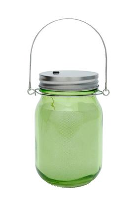 IVY - Lime GreenLamps - 1