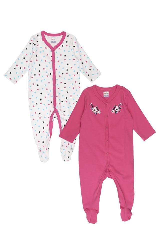 KARROT - MultiInnerwear & Nightwear - Main