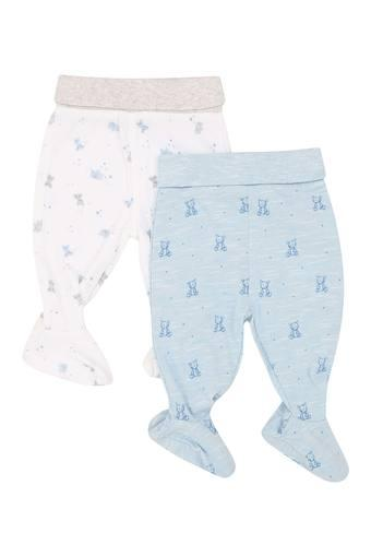 MOTHERCARE -  BlueProducts - Main