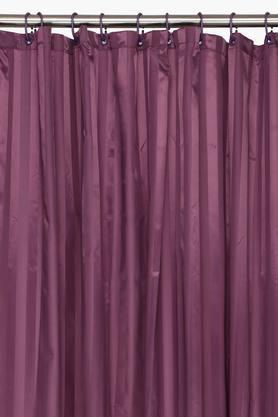 OBSESSIONS - MultiShower Curtains - 1
