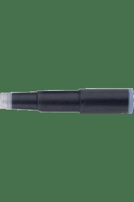 CROSSRefill Ink Cartridge - Black (Pack Of 6)