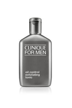 Clinique For Men Oil Control Exfoliating Tonic 200 ml