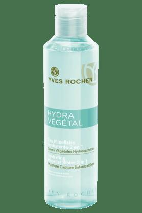 Hydra Vegetal - Hydrating Miscellar Water 2 In 1 200ML
