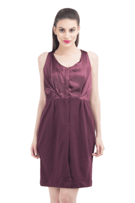 70% OFF on Remanika Dresses