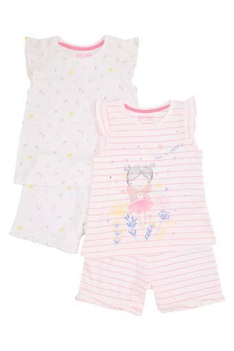MOTHERCARE -  Multi Co-ordinates - Main