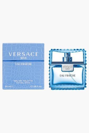 VERSACE - Perfumes - Main
