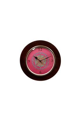 ADARAIndi Wall Clock
