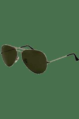 Mens Sunglasses -3025004/5862