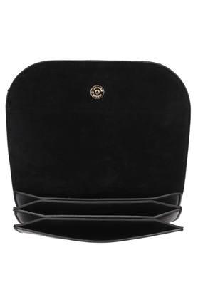 ALLEN SOLLY - BlackHandbags - 2